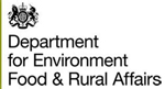 env-department-logo.jpg